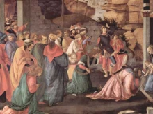 sandro-botticelli-adoration-of-the-magi