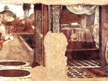sandro-botticelli-annunciation