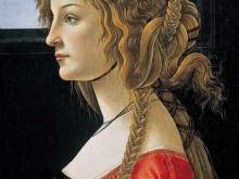 sandro-botticelli-portrait-of-simonetta-vespucci