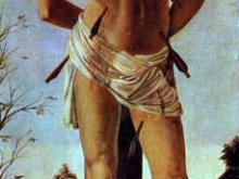 sandro-botticelli-sebastian