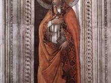 sandro-botticelli-sixtus-ii