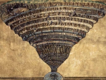 sandro-botticelli-the-abyss-of-hell