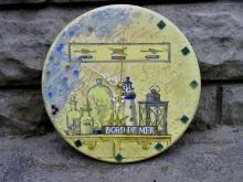 Часы с символикой — уникальный продукт, позволяющий персонифицировать время.
