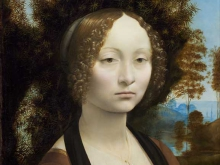 leonardo-da-vinchi-portret-dzhinevryi-de-benchi