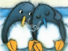 8021_50x50-m-pfister-pingviny-pit-i-pet