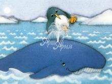 8022_50x35-m-pfister-novye-druzya-pingvina-pita