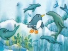 8023_50x34-m-pfister-pingvin-tim-i-tyuleni