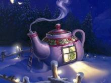 8052_40х36_Сказочный чайник