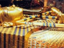 thumbs 7013 62x30 sokrovishha drevnego egipta Фото искусство