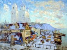 2436_55х44_К.И. Горбатов - Псков.1910г