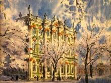 4089_60х44 Зимний дворец