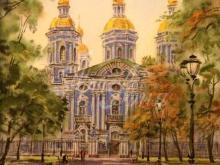 4091_60х44 Николо-Богоявленский Морской собор