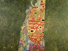 1635_65х63_Г. Климт - Надежда II