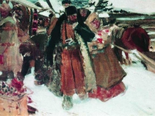 boris-kustodiev-na-bazare