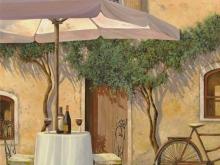 Л143_Гвидо Борелли - Красное вино