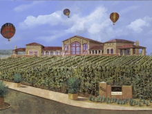 Л239_Гвидо Борелли - Воздушные шары