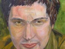 portret-muzhchinyi