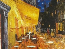1128_60h42-van-gog-nochnaya-terrasa-kafe-kafe