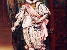 1260_60x39-adolf-aleksandr-lesrel-royalist