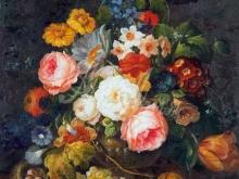3229_40x30_natyurmort-cvety-i-frukty