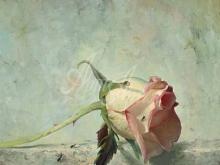 3425_65х54_А.Н.Антонов - Белая роза