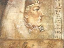 3194_20х15 Дж.Пэриш - Рамзес (миниатюра)