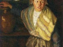 diego-rivera-breton-girl