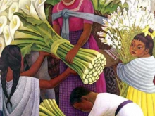 diego-rivera-the-flower-seller