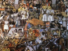 diego-rivera-the-history-of-mexico