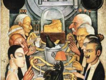diego-rivera-wall-street-banquet