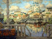 2434_60х39_К.И. Горбатов - Псков.1915г
