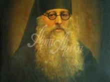2470_70х53_Портрет Святителя Луки Войно-Ясенецкого