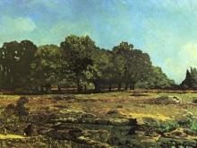 alfred-sisley-avenue-of-chestnut-trees-near-la-celle-saint-cloud