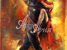 3015_50x70-k-komajn-argentinskoe-tango