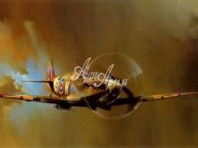 3095_80x40-b-klark-aeroplan