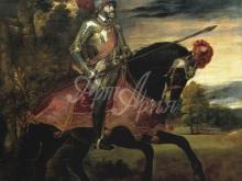 1227_60x50-titsian-imperator-karlos-v-verhom