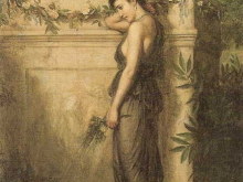 john-william-waterhouse-gone-but-not-forgotten