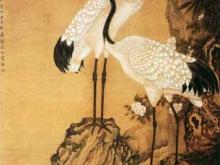 5080_70х35_Shen Quan