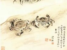 5096_70х54_Gao Qipei