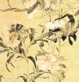 5111_90х24_Li Fangying
