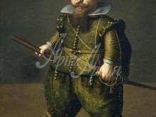 1208_60x42-huan-van-der-hamen-portret-karlika
