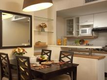 Зеркало в раме для оформления кухни - у нас огромный выбор багета
