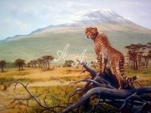 6067_60x40-leopard-v-savanne