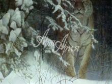6110_40x37-zasnezhennyj-tigr