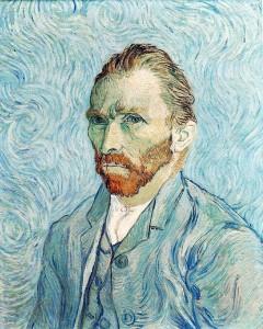 1114 240x300 Неизвестные факты об известных художниках