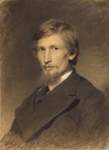 Виктор Васнецов