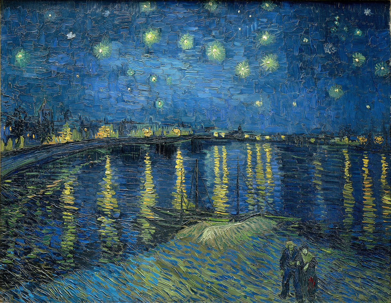 Starry_Night_Over_the_Rhone